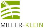 Miller Klein Associates Ltd